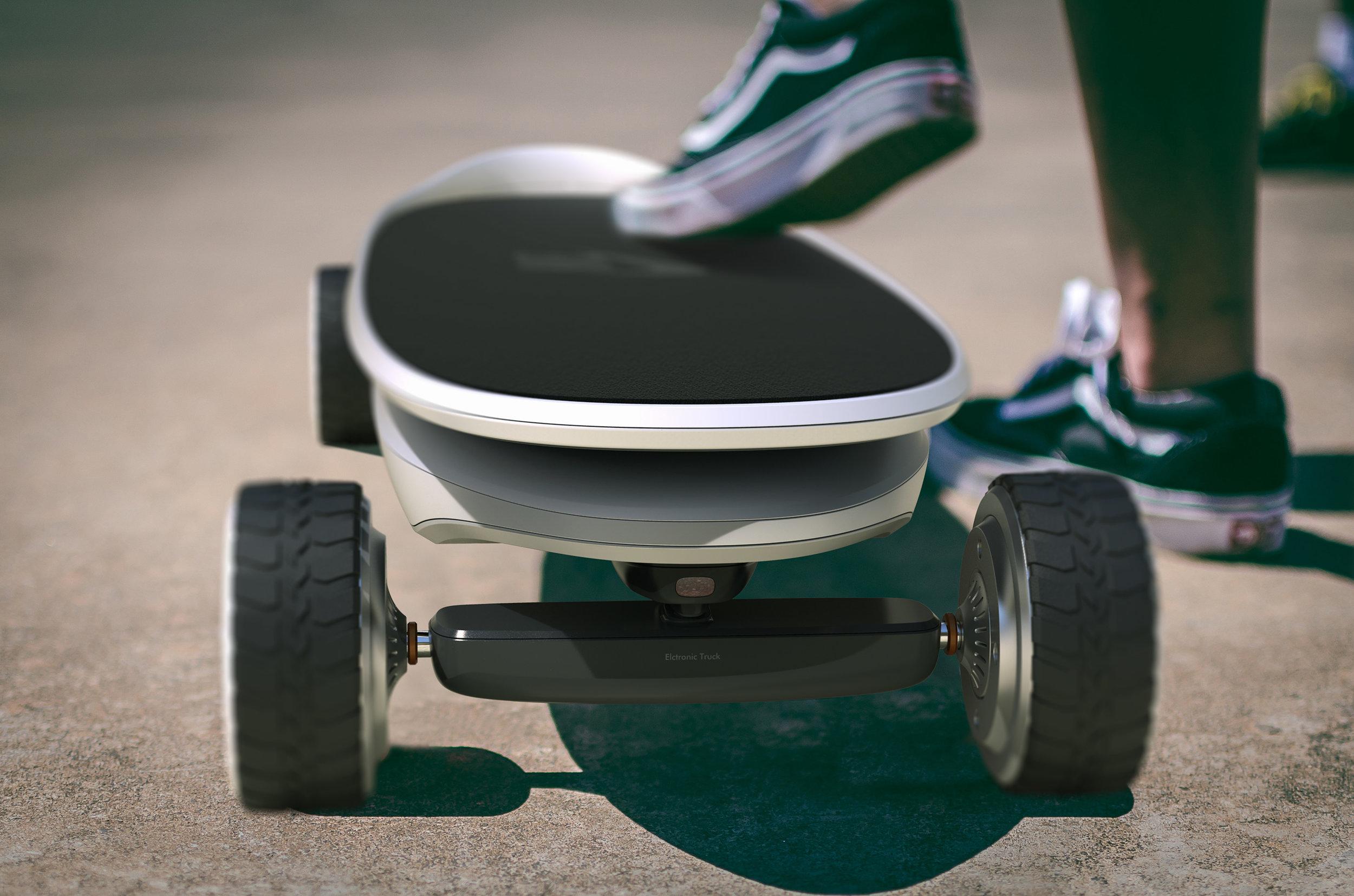 electric-scooter-jaehyuk-lim-13.jpg