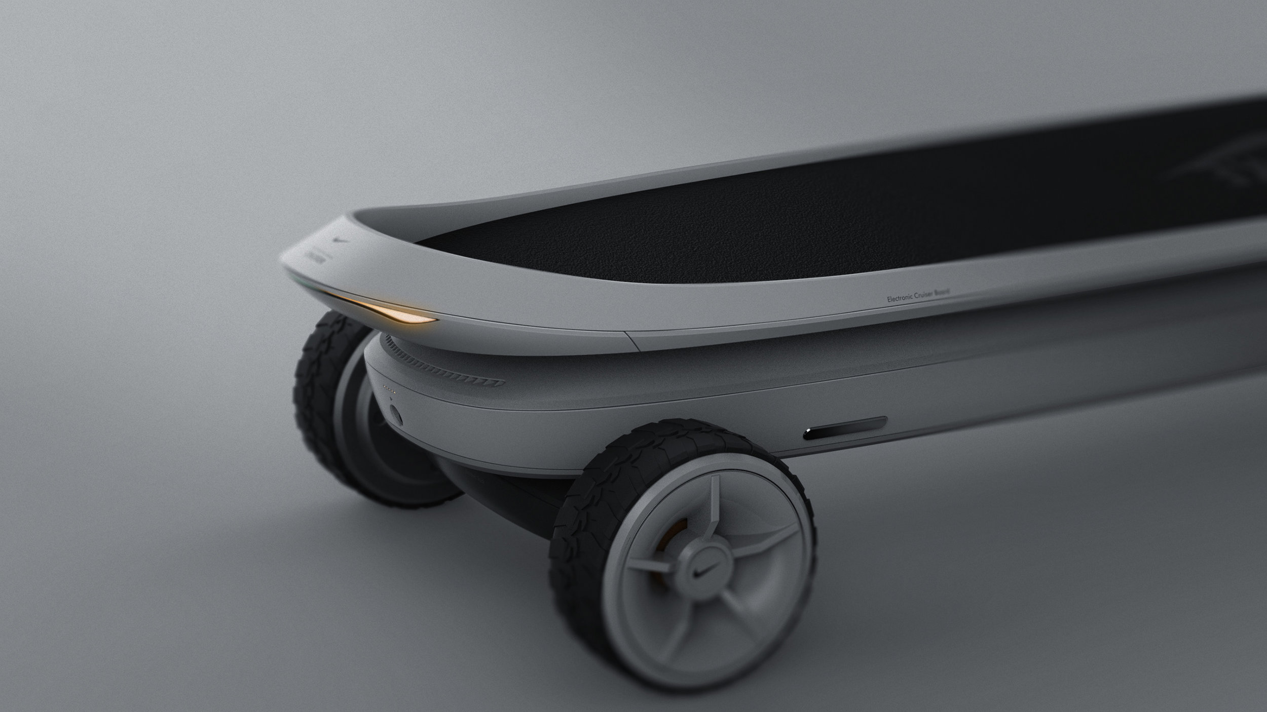 electric-scooter-jaehyuk-lim-07.jpg