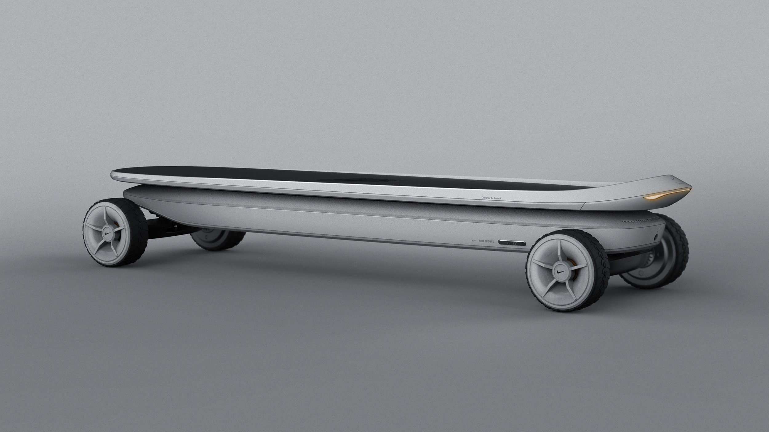 electric-scooter-jaehyuk-lim-08.jpg