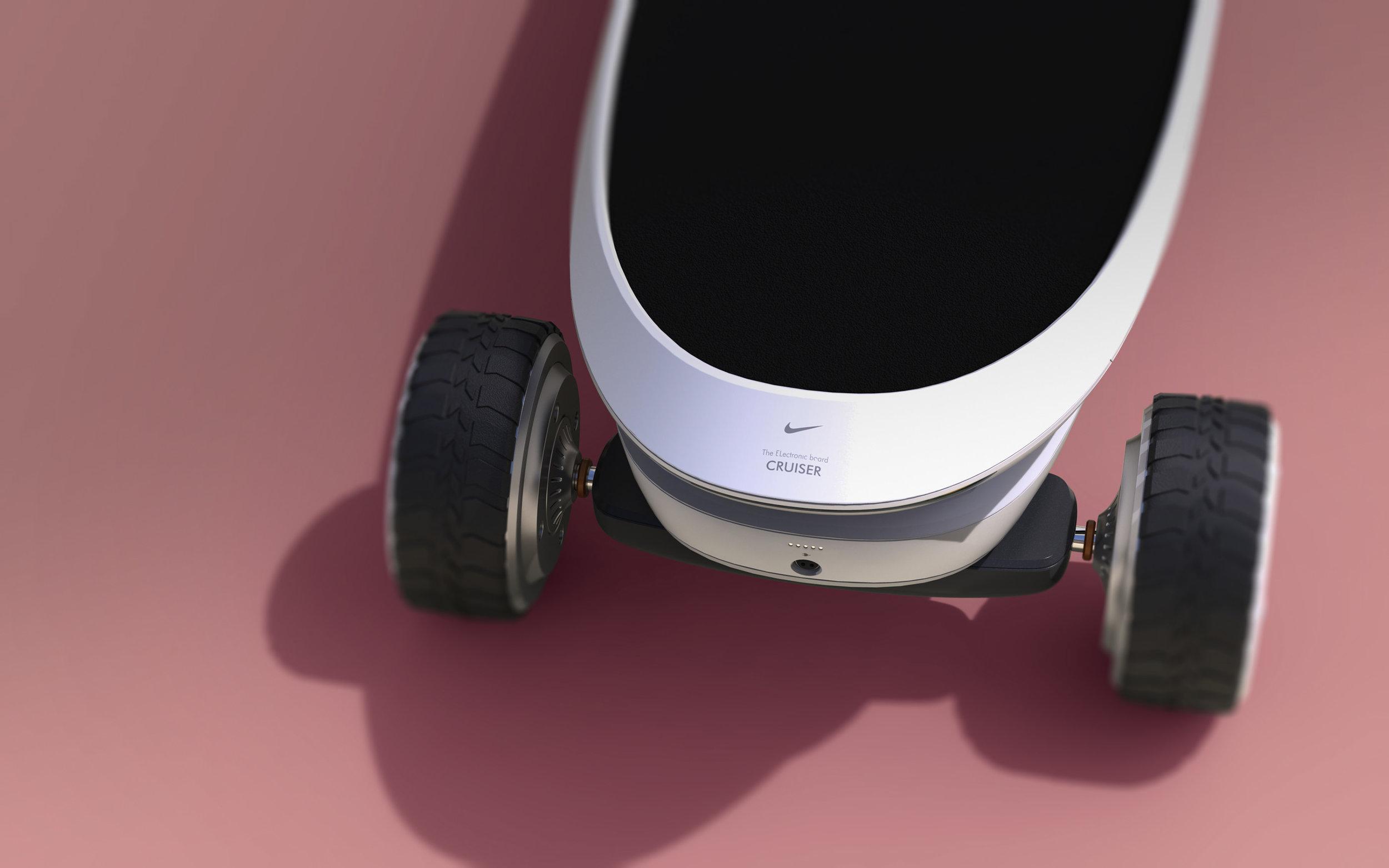electric-scooter-jaehyuk-lim-03.jpg