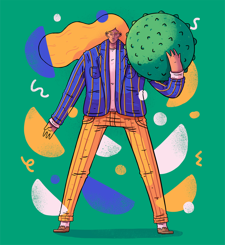 illustration-lucas-wakamatsu-01.jpg