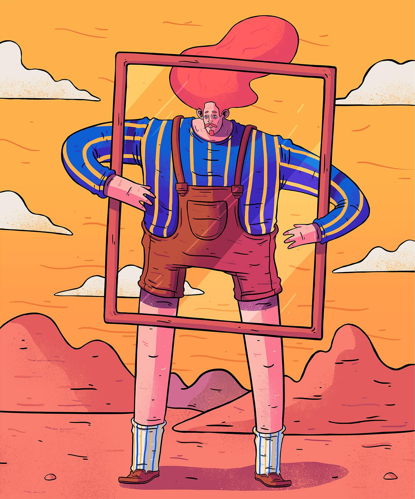 illustration-lucas-wakamatsu-02.jpg