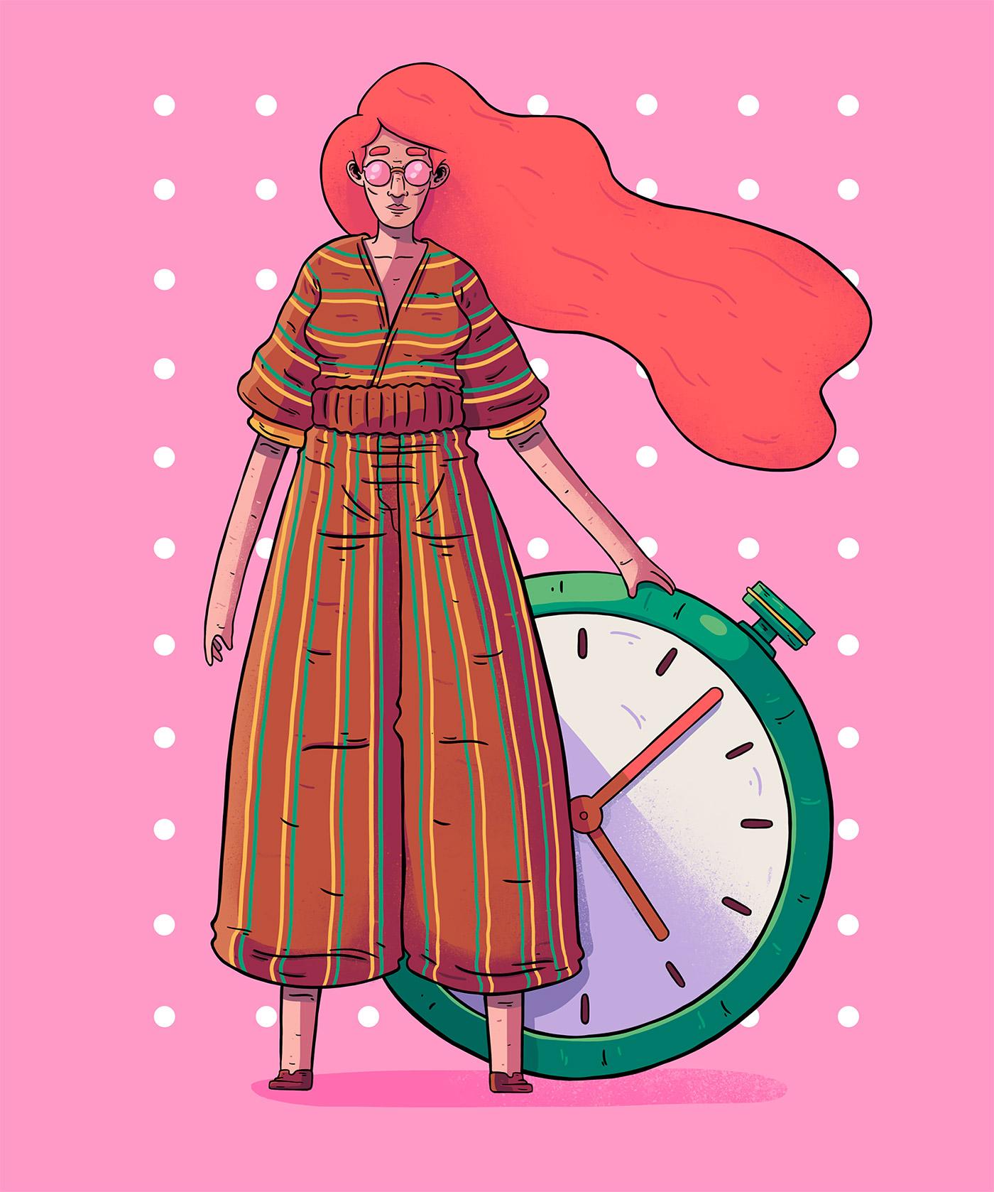 illustration-lucas-wakamatsu-03.jpg