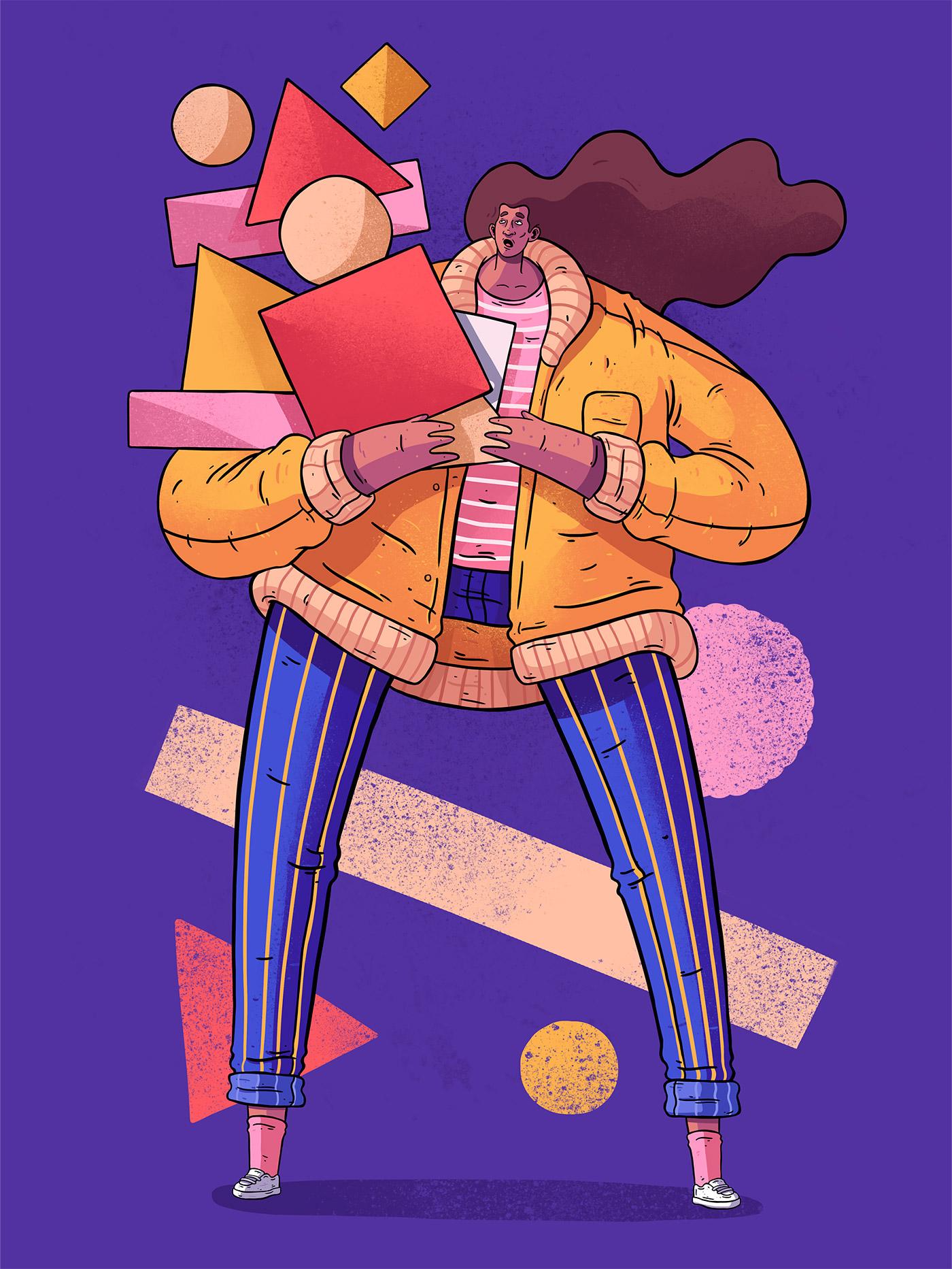 illustration-lucas-wakamatsu-05.jpg