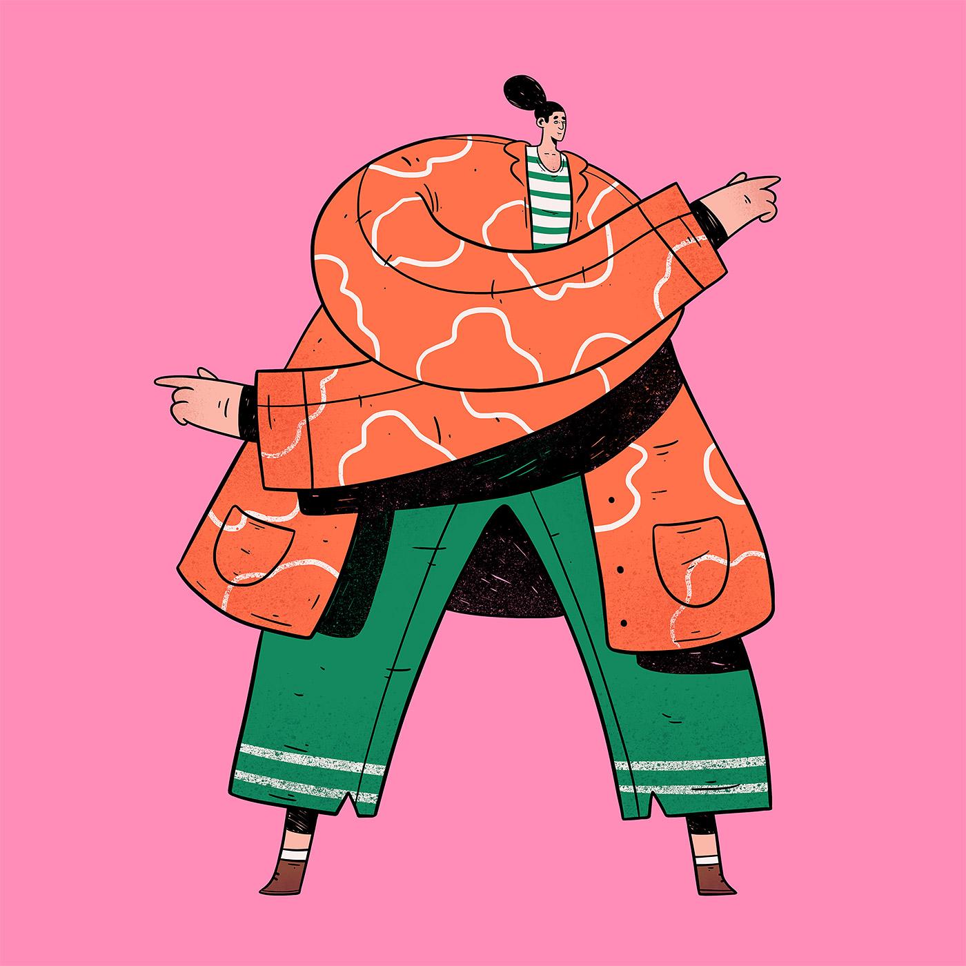 illustration-lucas-wakamatsu-07.jpg