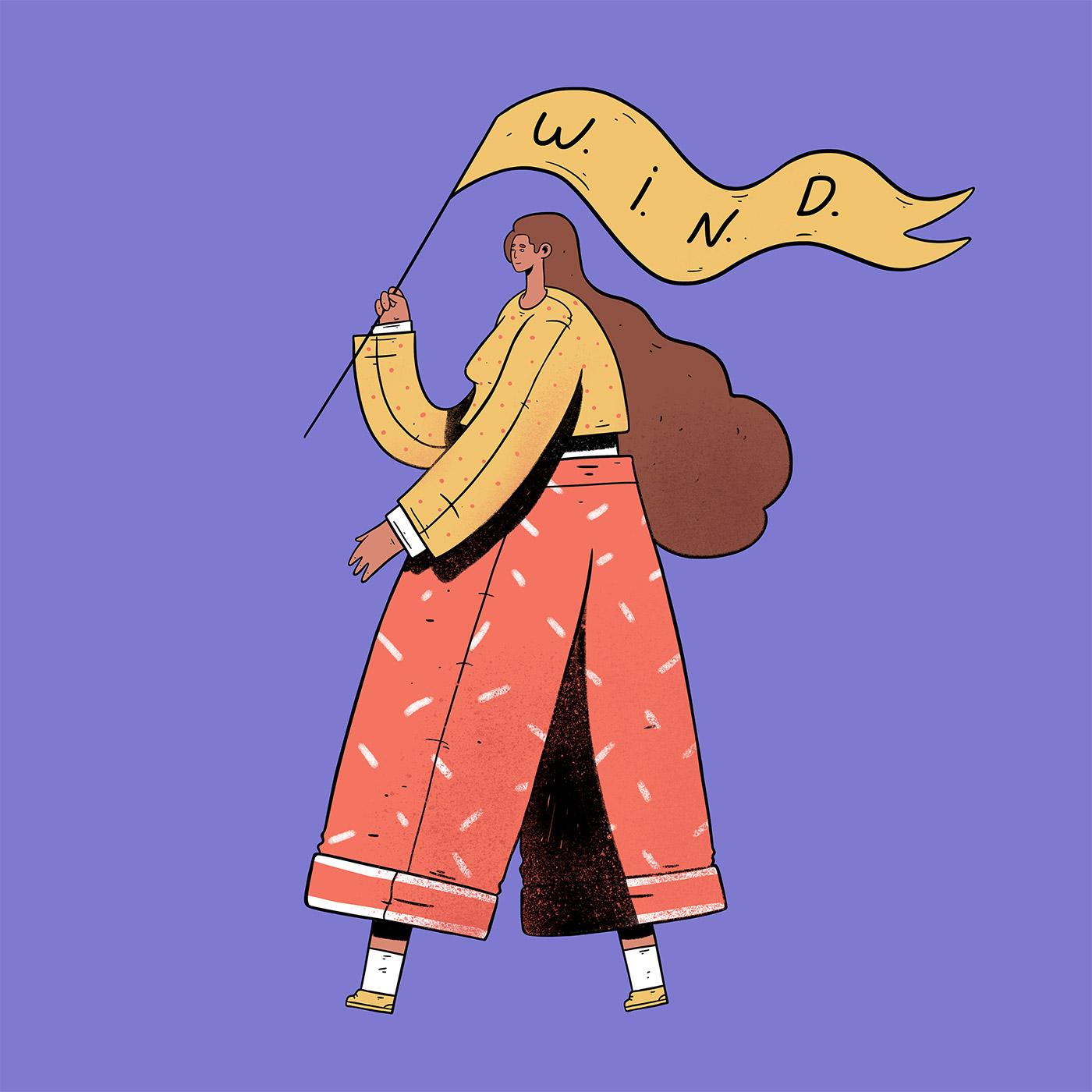 illustration-lucas-wakamatsu-11.jpg