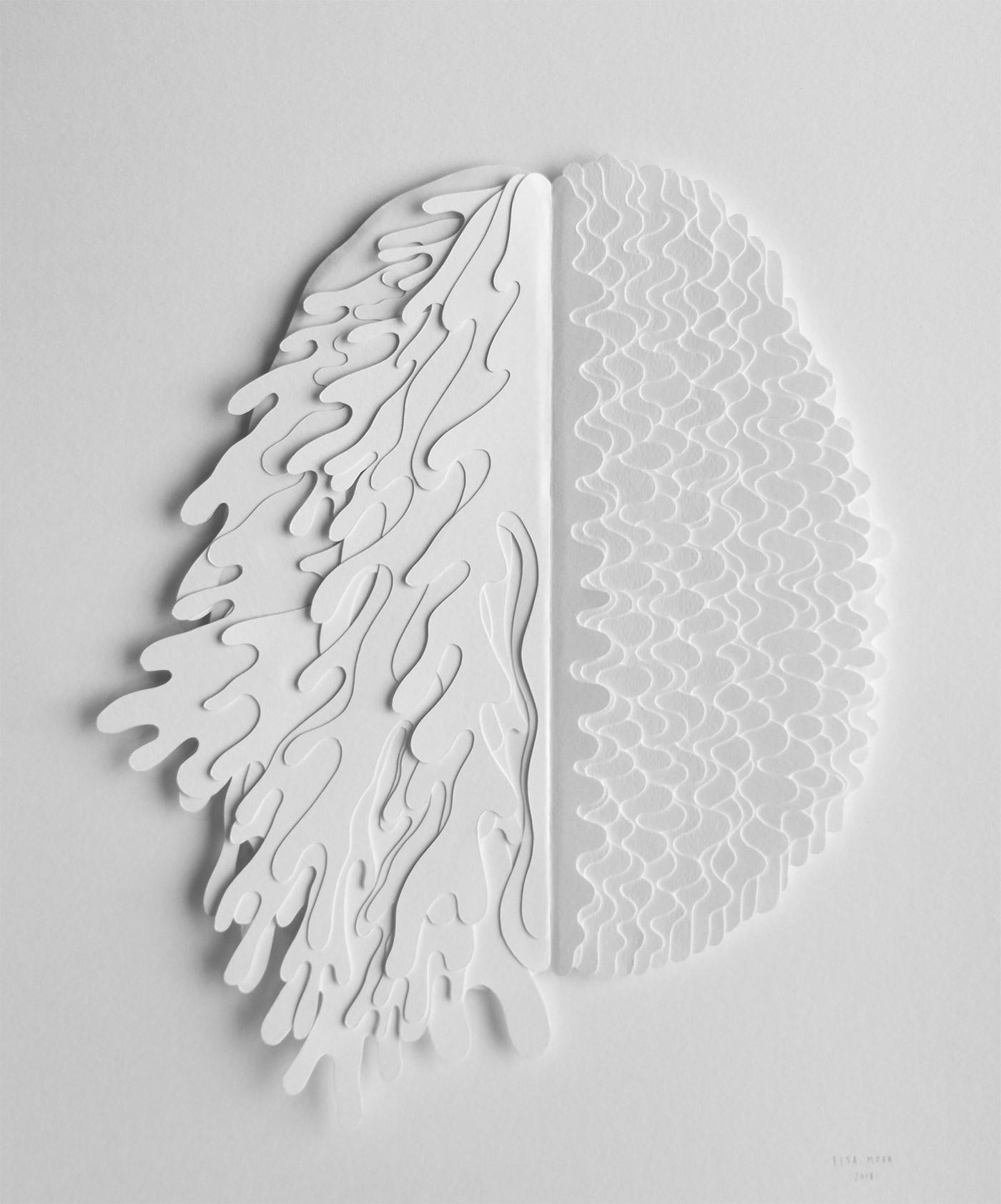 art-paper-elsa-mora-14.jpg