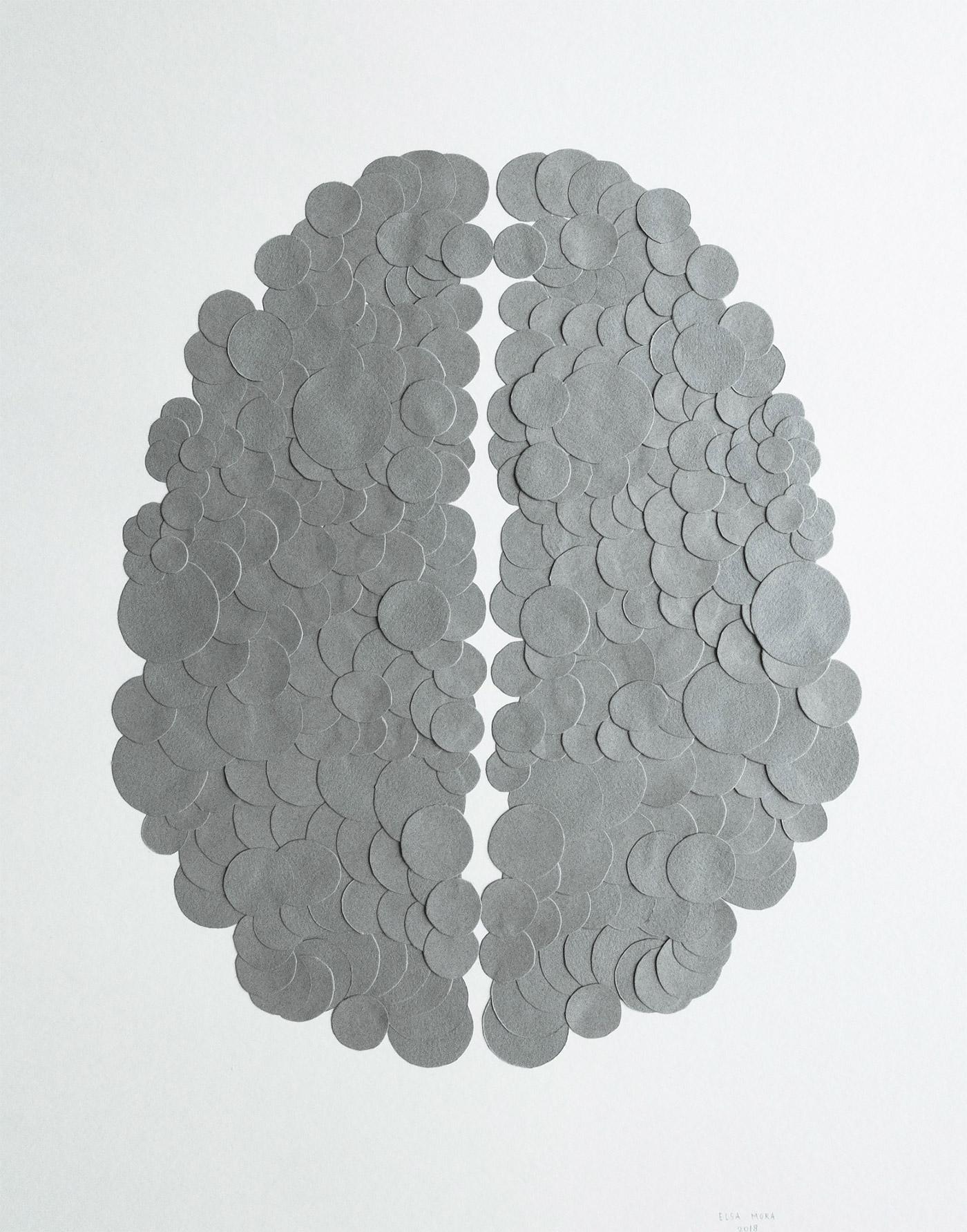 art-paper-elsa-mora-16.jpg