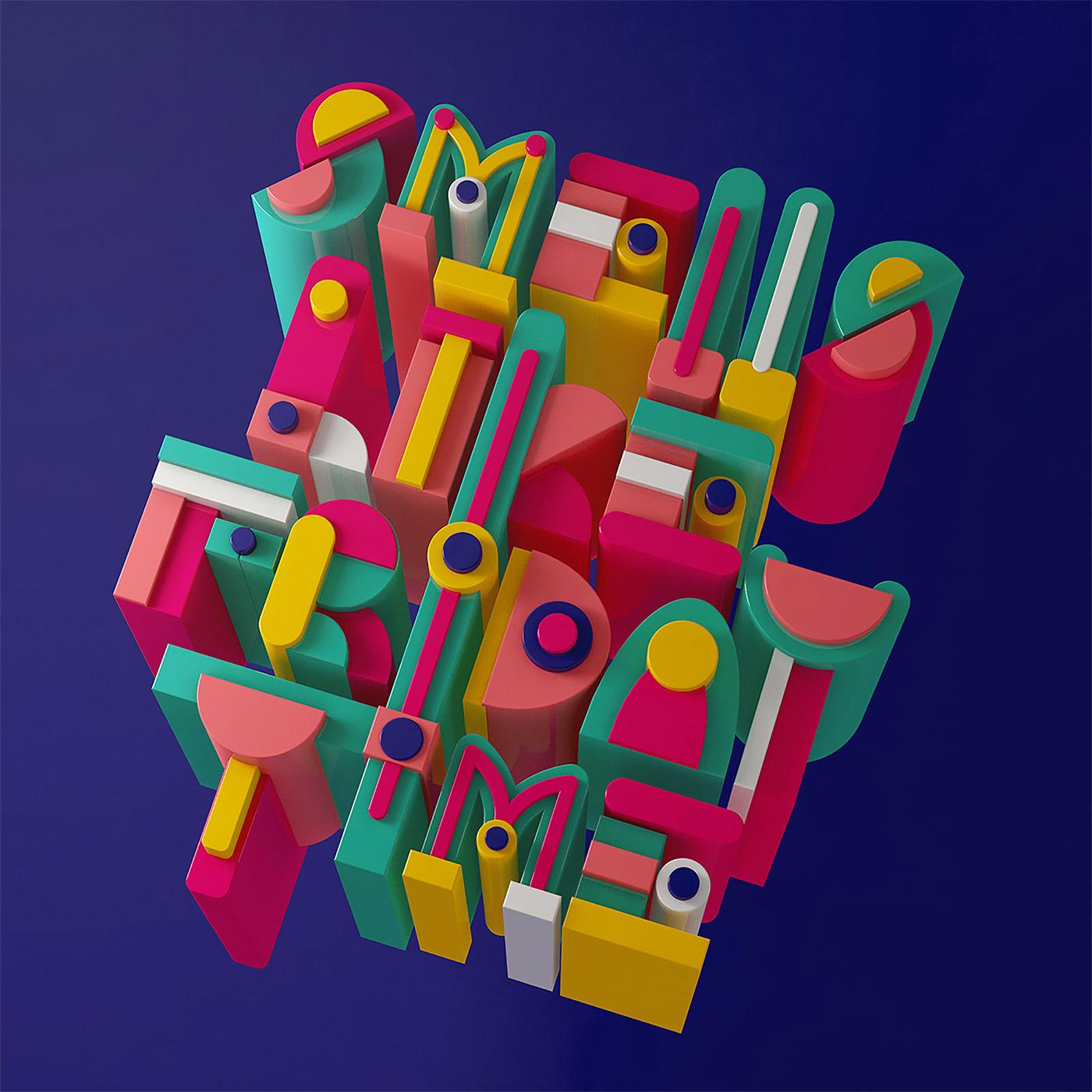 typography-carlo-cadenas-01.jpg