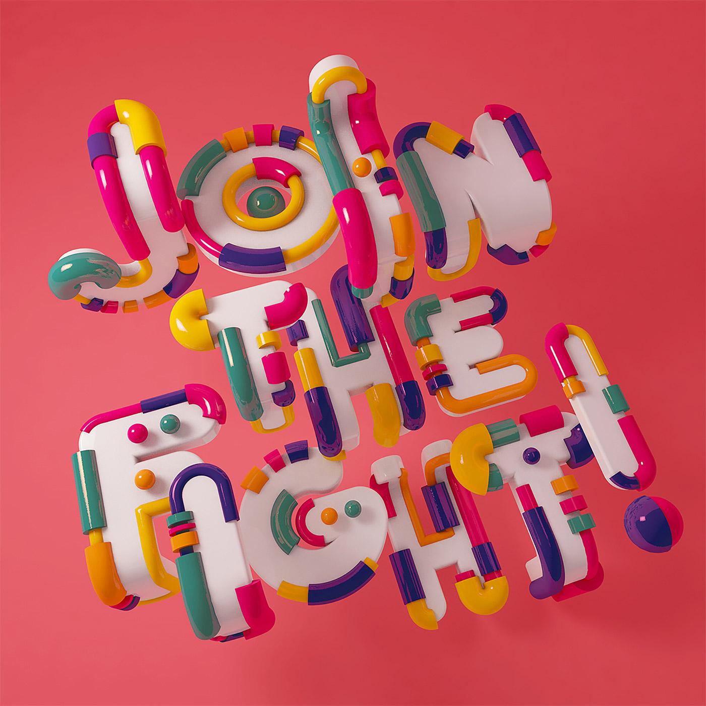 typography-carlo-cadenas-02.jpg