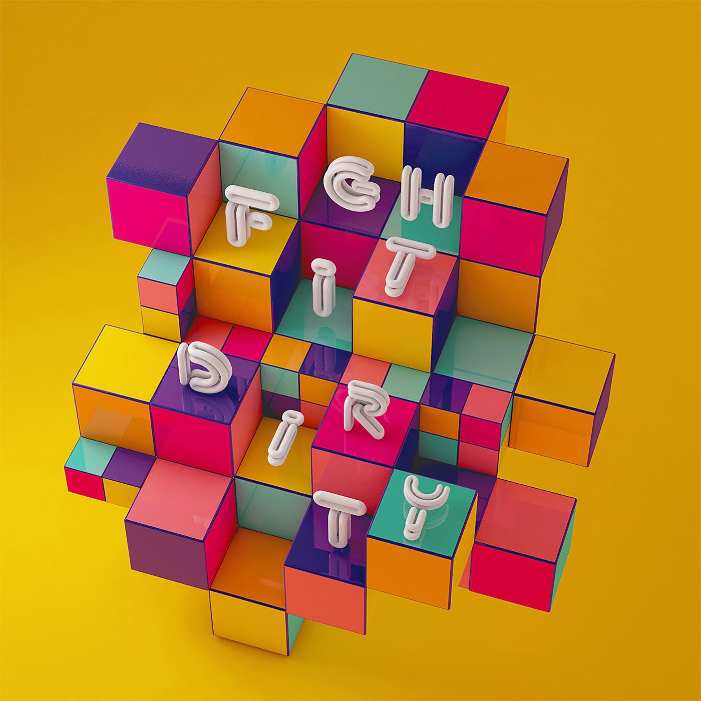 typography-carlo-cadenas-03.jpg