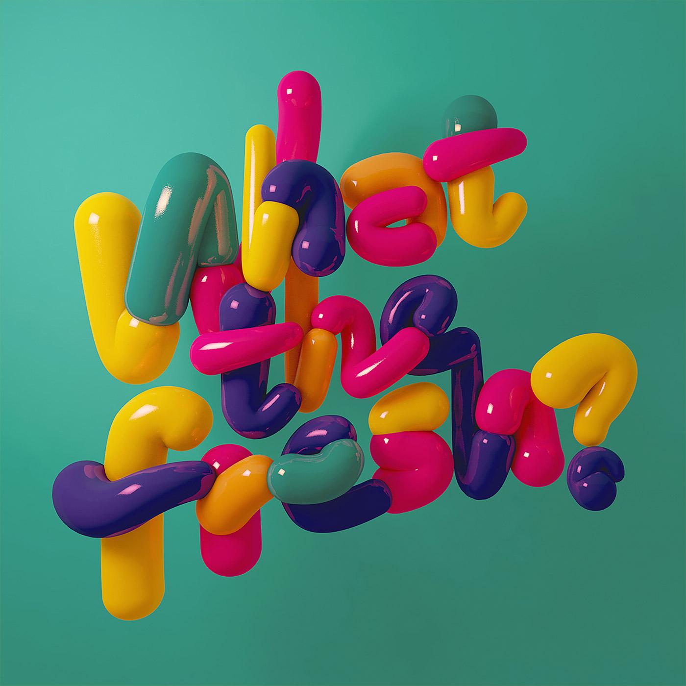 typography-carlo-cadenas-04.jpg