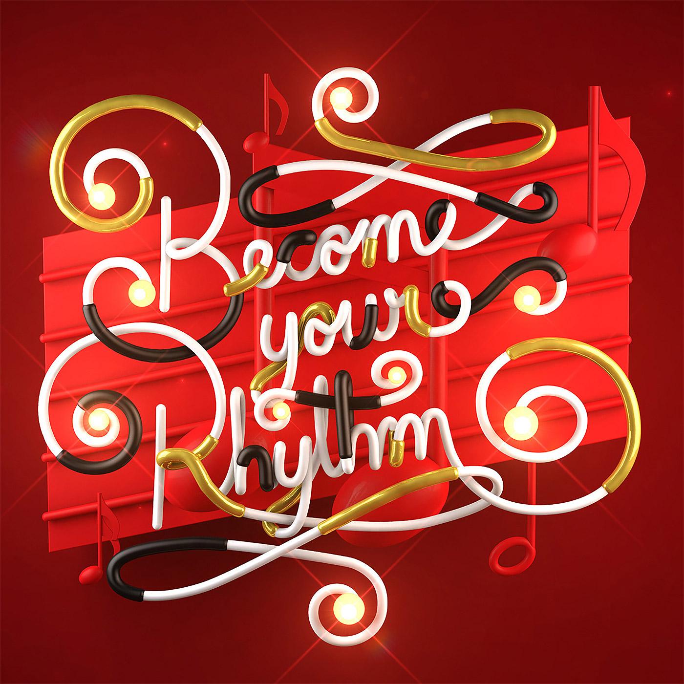 typography-carlo-cadenas-05.jpg