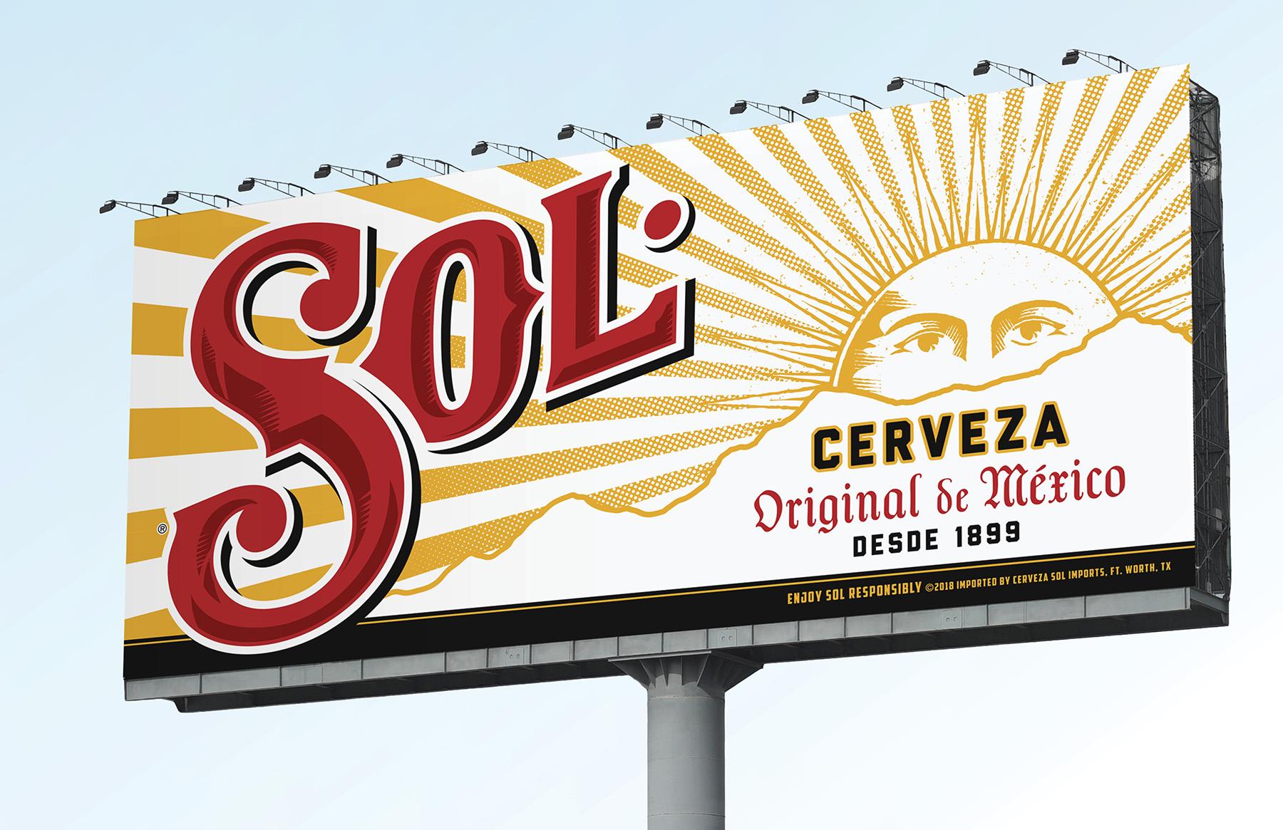 SOL_LOOKBOOK_theDieline6.jpg
