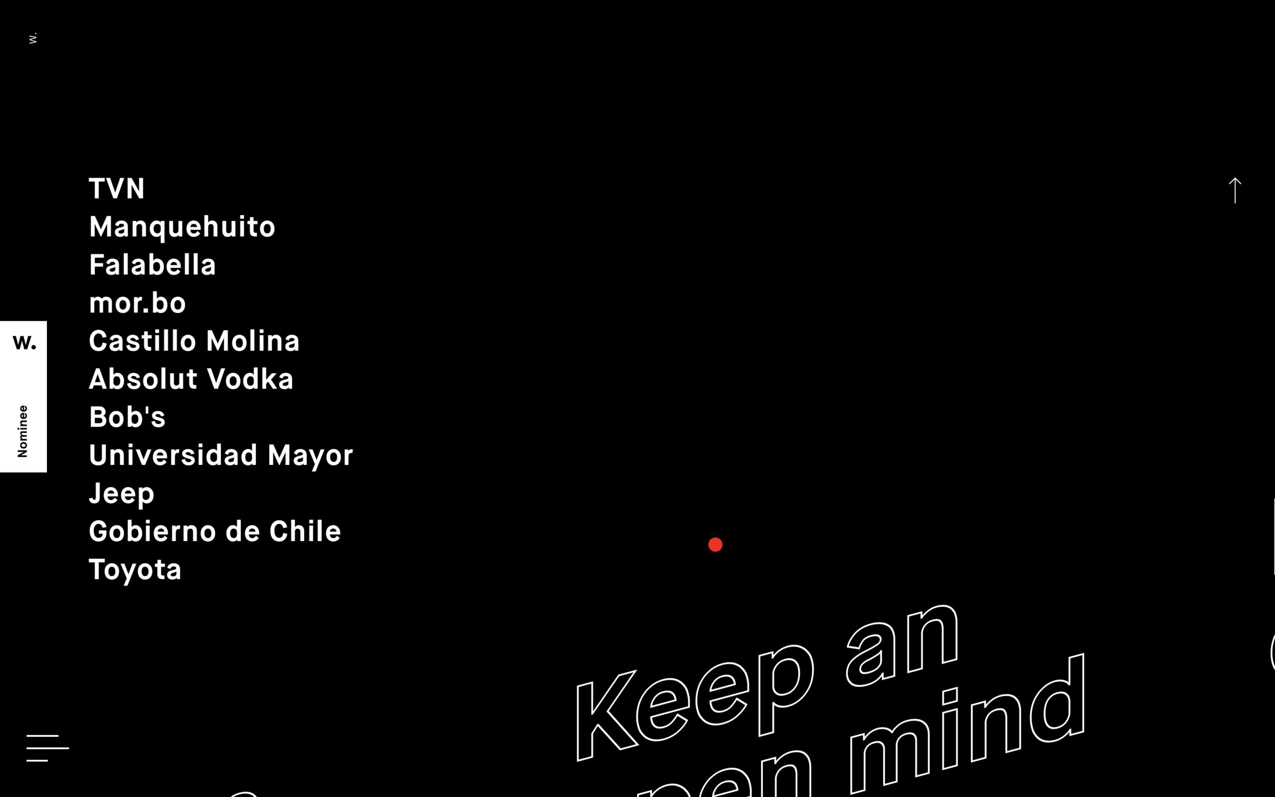 Captura de pantalla 2018-09-02 a las 1.03.03.png