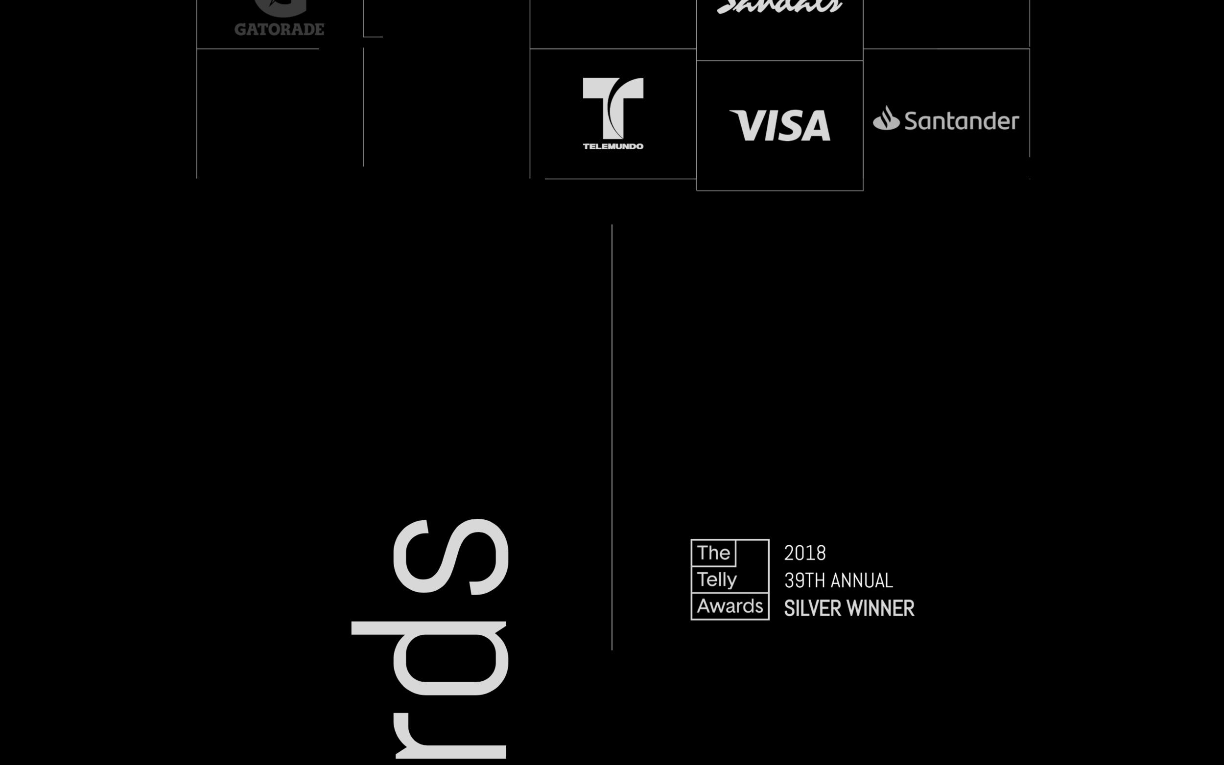 Captura de pantalla 2018-10-07 a las 3.11.15.png