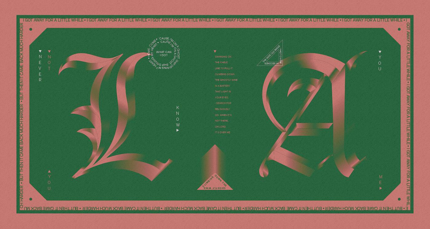 2dcca270815767.5bc5347fd9f14.jpg