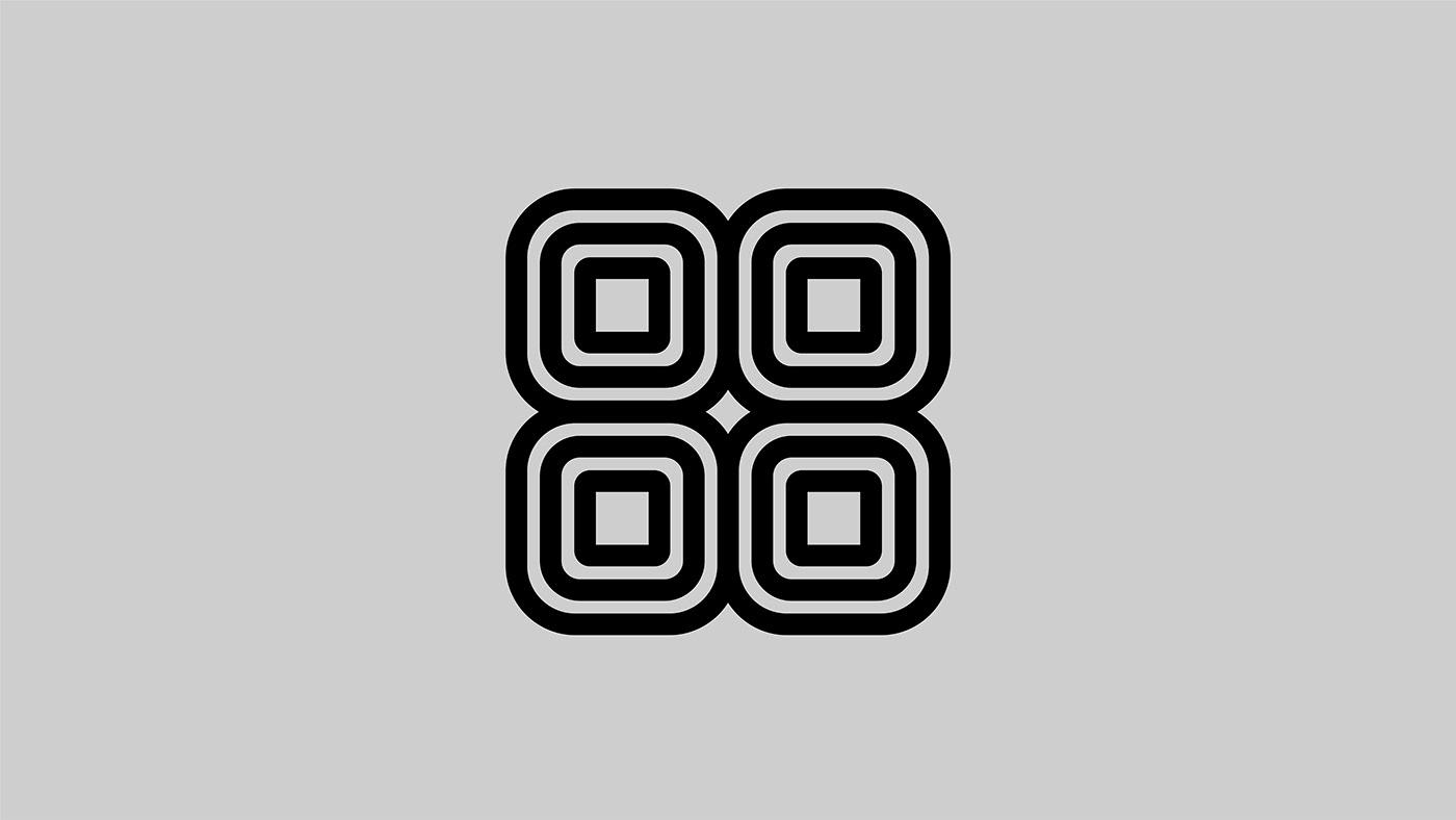 1df54374969639.5c4596e29cbf1.jpg