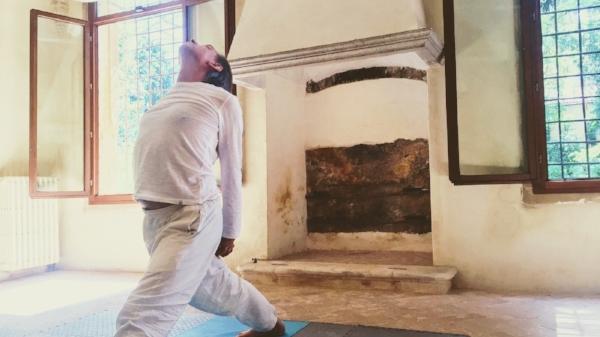 Yoga at Papafava.jpg