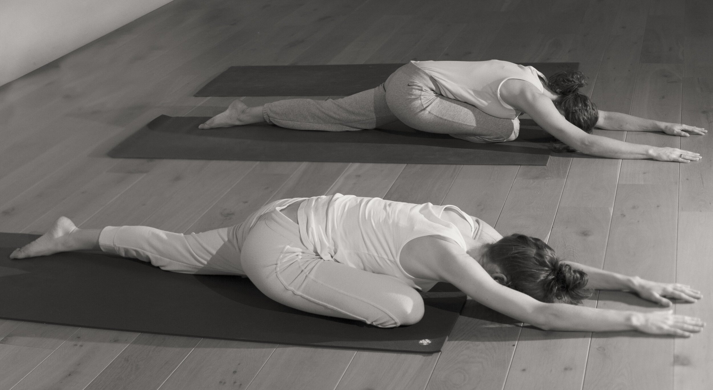 yin-yoga-de-luxe.jpg