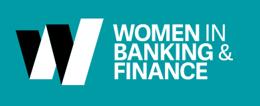 WIBF logo.png