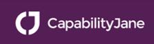 Capability Jane logo 1.png