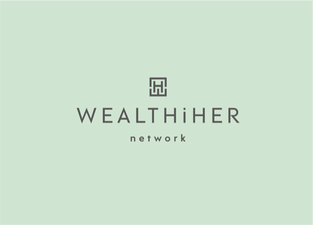 WealthiHer_Logo_Pistachio.png