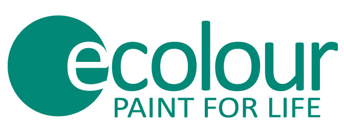 ecol_LOGO_PaintForLife.jpg