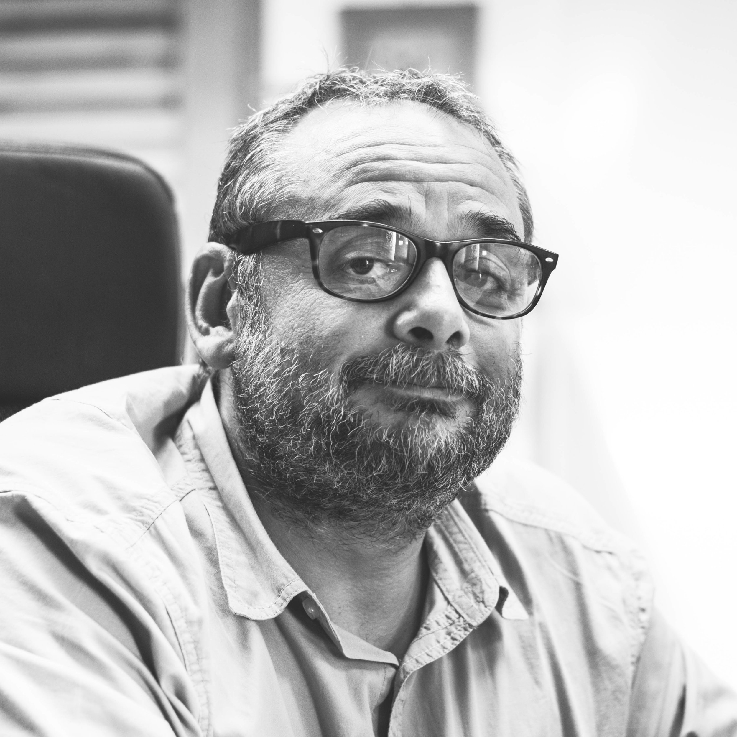 Stefano Bertilorenzi   Designer and Graphic advisor