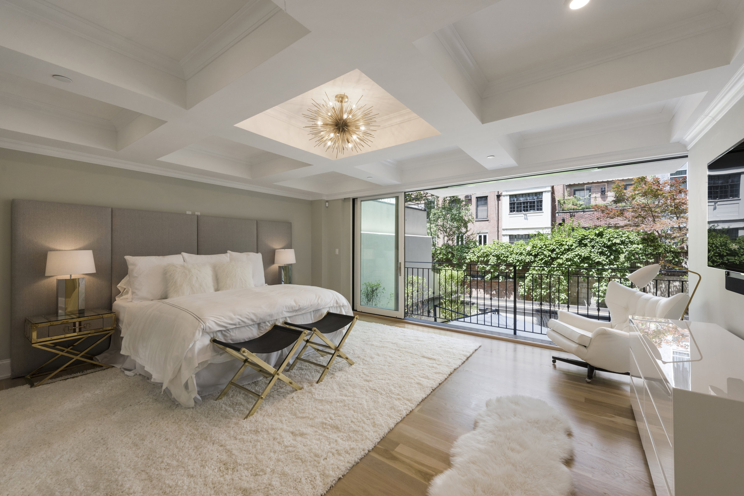 227 East 67th Street Apt 1__7.jpg