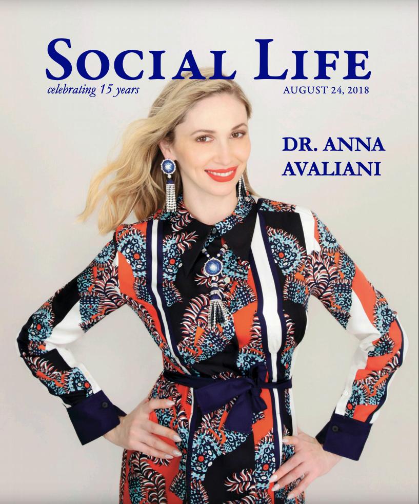 social life cover.jpg