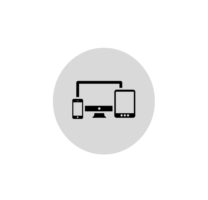DIGITAL.png
