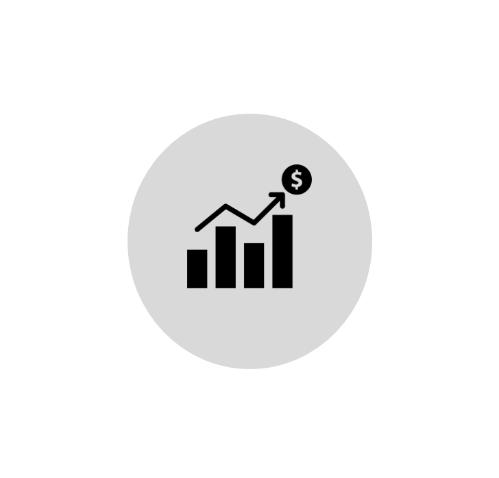 GROWTH.png