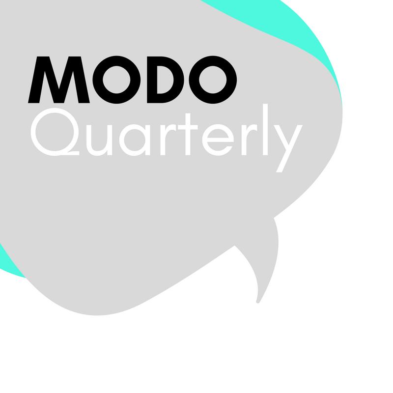 MODO quarterly.png