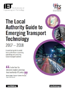 Neatebox is featured in this guide of emerging technologies for authorities
