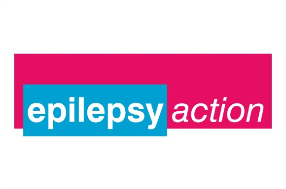 Epilepsy-Action-logo-FOR-WEB.png