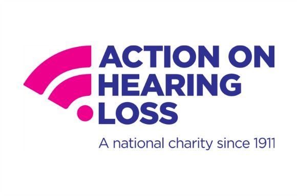 Action on Hearing Loss_web.jpg