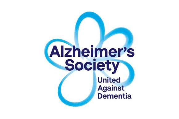 Alzheimer_web.jpg