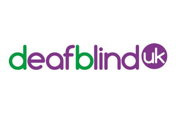 Deafblind_web.jpg