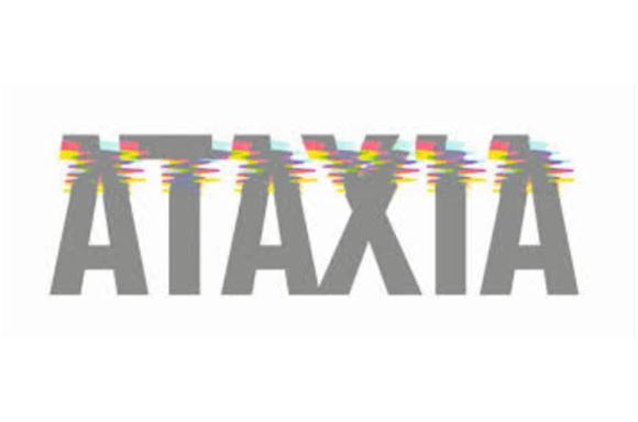 ataxia_web (1).jpg