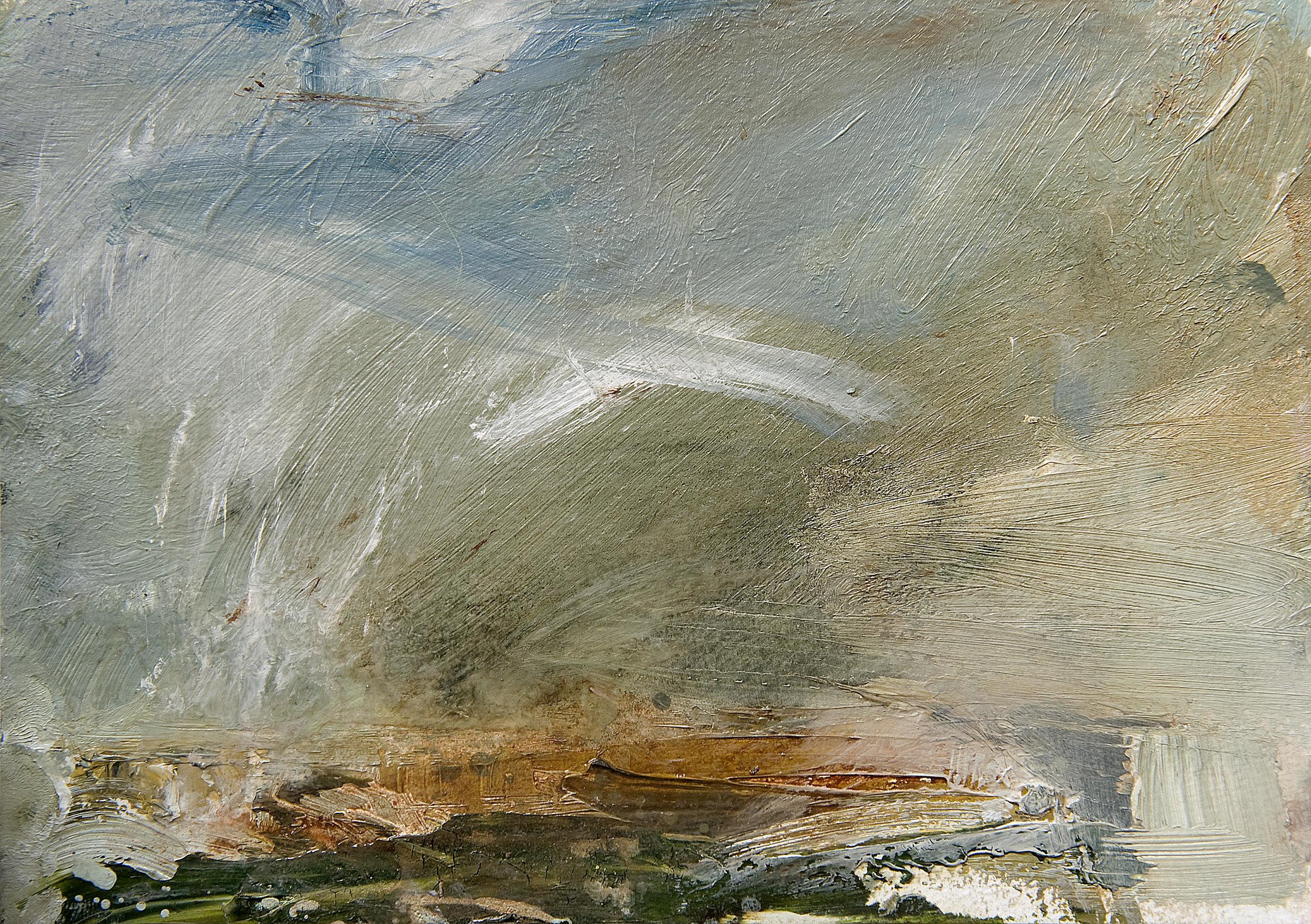 Landscape Study 164_15cm_x_20cm_.jpg
