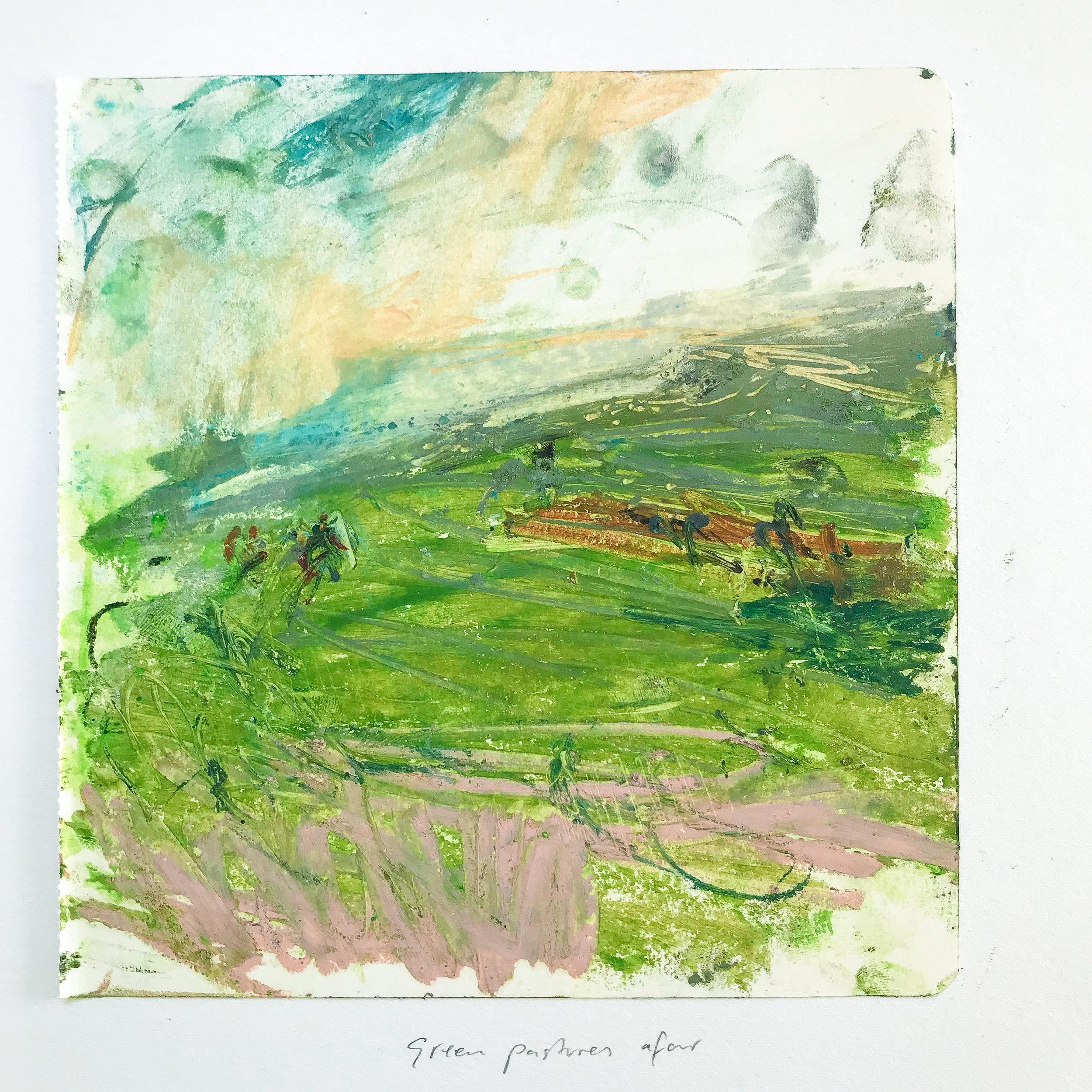 Green Pastures Afar-2.jpg