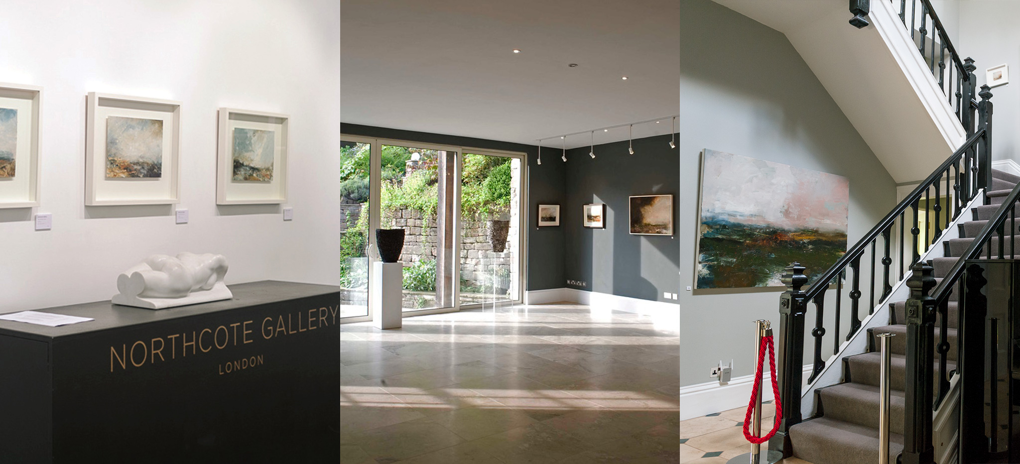exhibitions-header.jpg