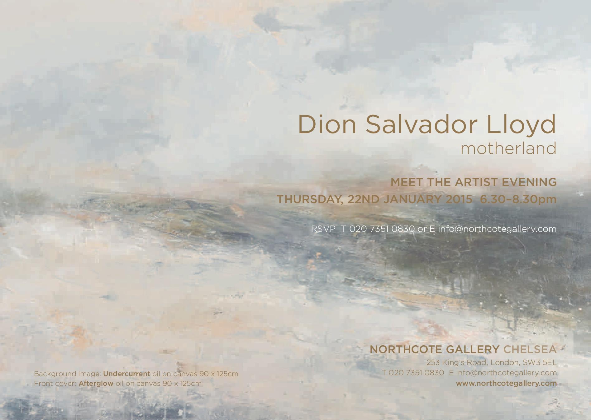36462-Dion-Salvador-Invite_SR-v2_EMAIL-1a.png