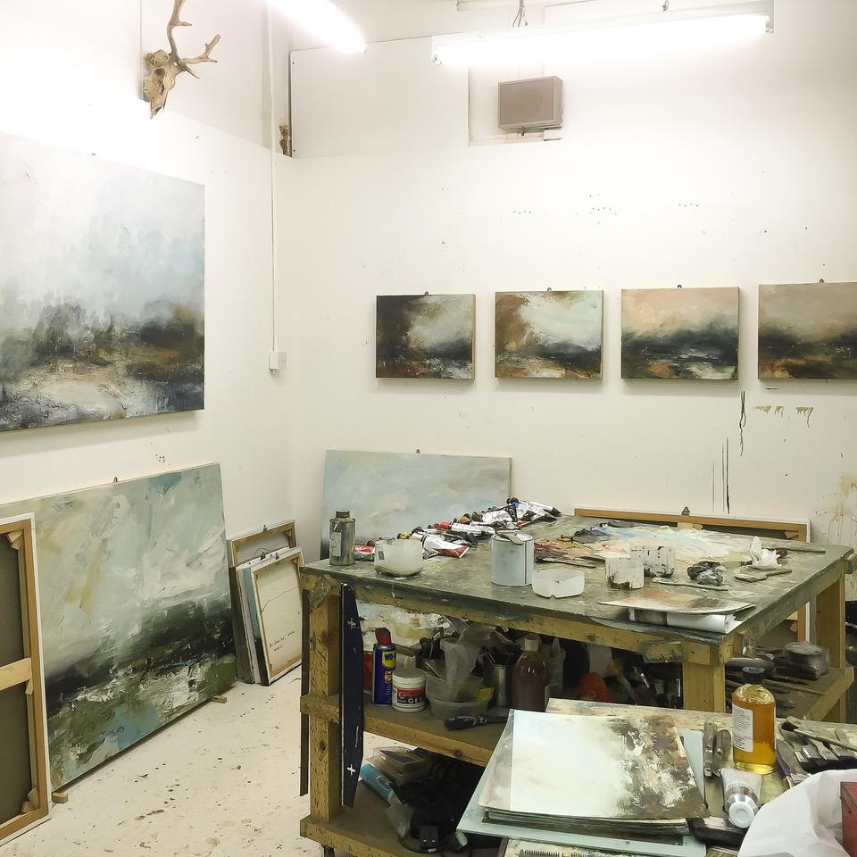 David Simon Pre Paintings_.jpeg