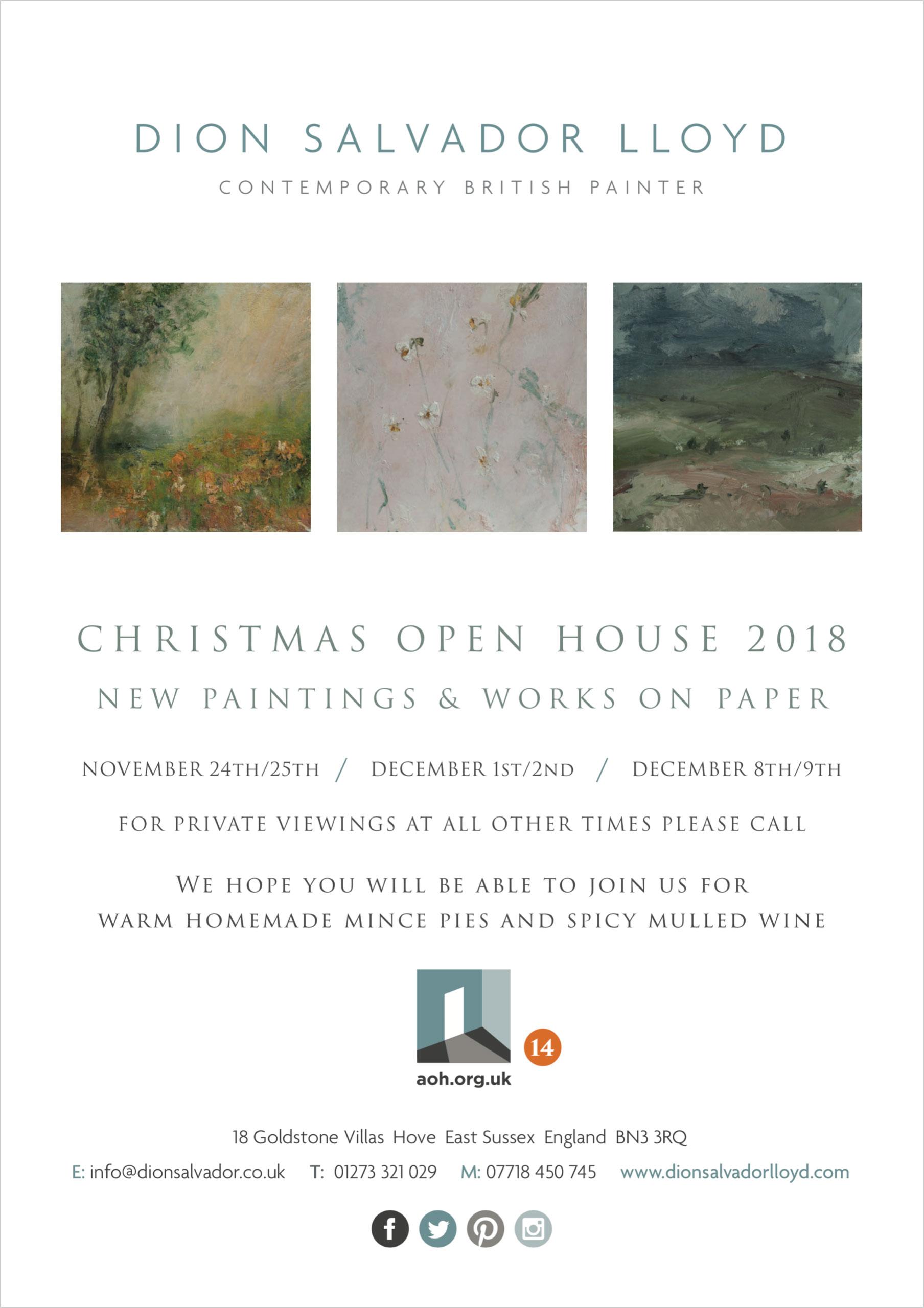 Christmas-Open-House-2018-2.jpg