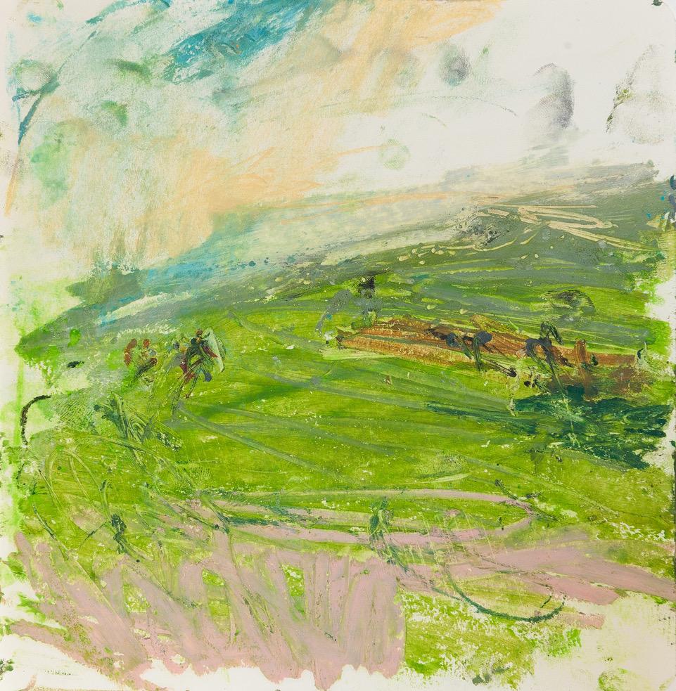 Green Pastures Afar_19cm_x_18.5cm_.jpeg