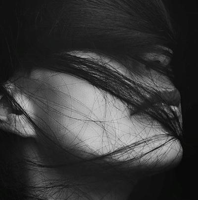 Julia Ozdoba - Make up