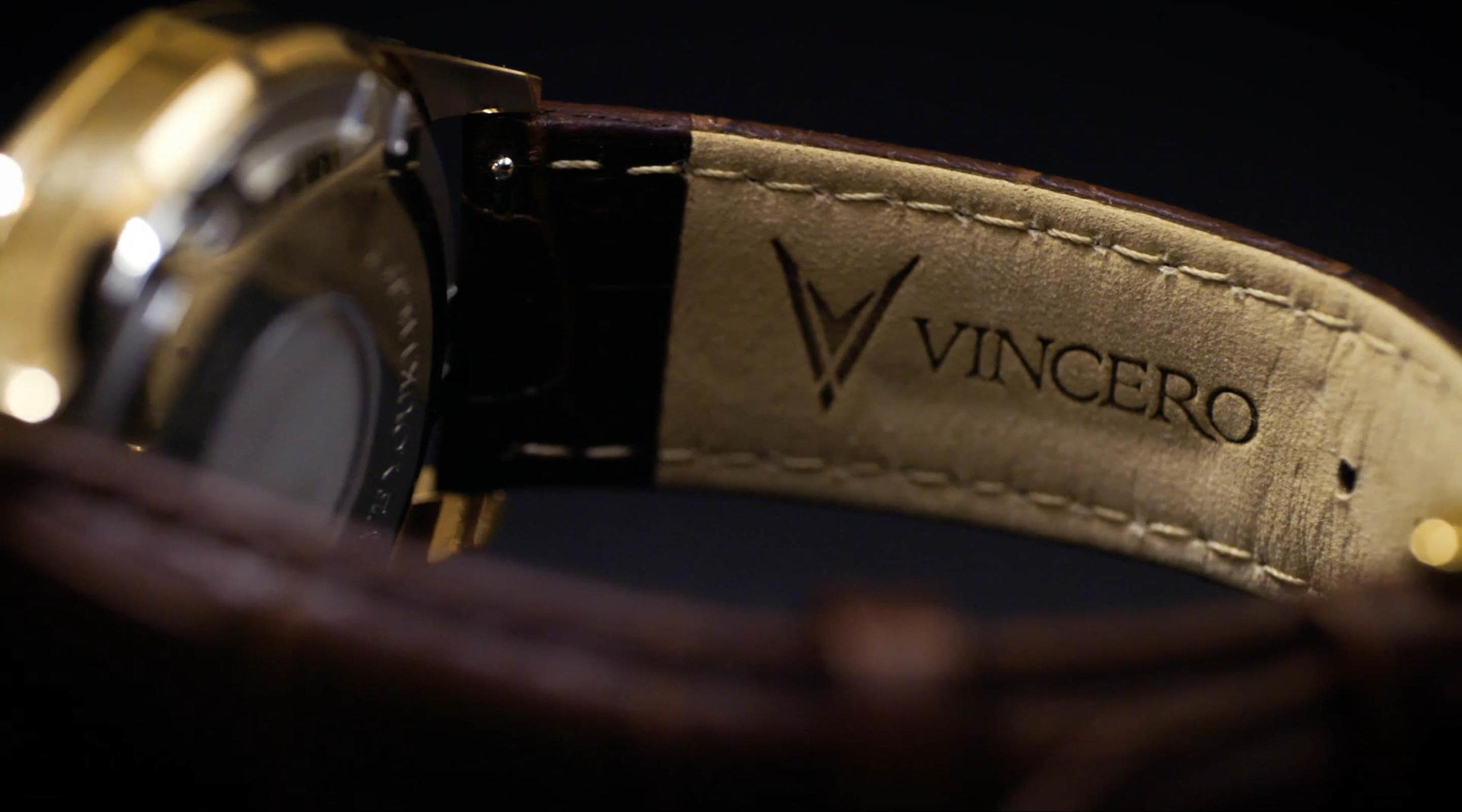 Vincero Luxury Watch Video.jpg