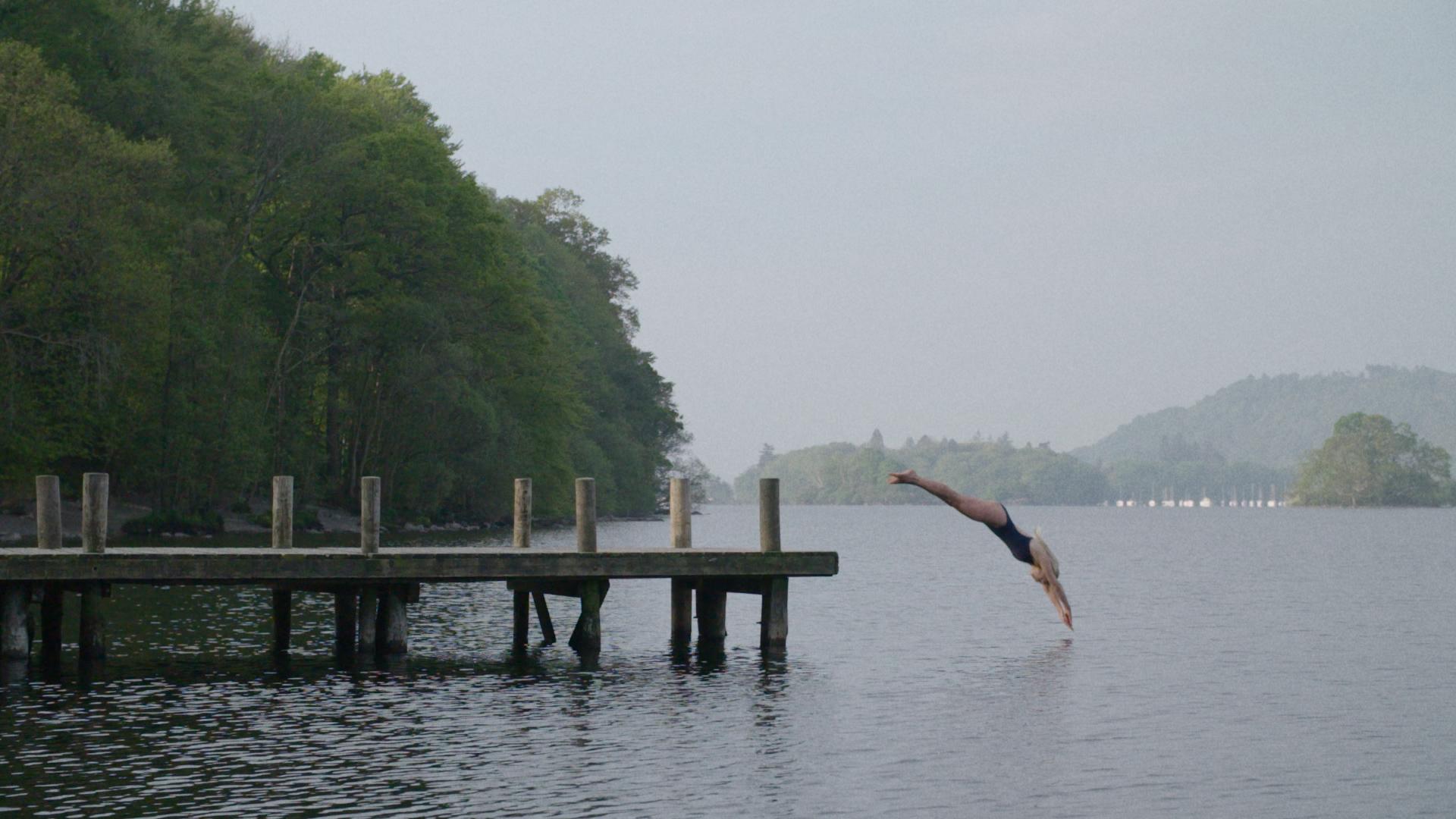 Brave Waters Documentary.jpg
